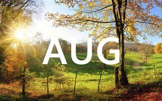 08_Augustus_2020