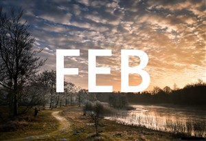 02_Februari_2019
