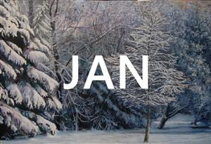 01_Januari_2020
