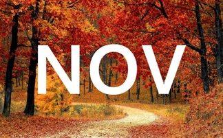 11_November_2020