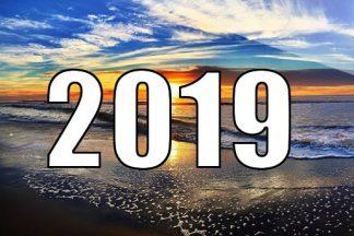 Preken Zwolle 2019
