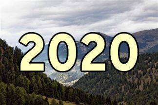 Preken Zwolle 2020