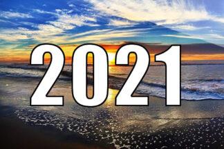 Preken Zwolle 2021